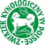 ZKwP_logo